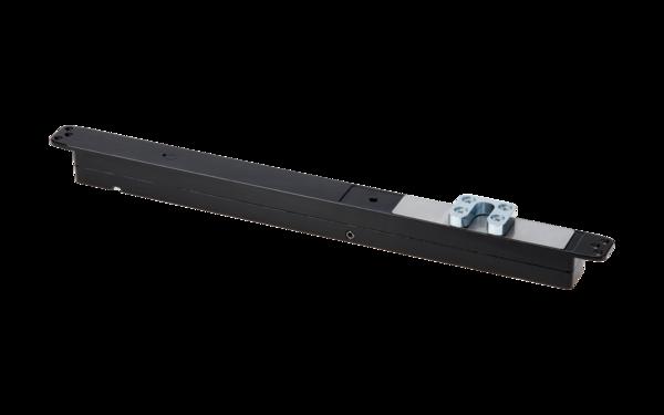 GU Verriegelungsantrieb ELTRAL VAN K-17990-00-0-6_ma00_8z5