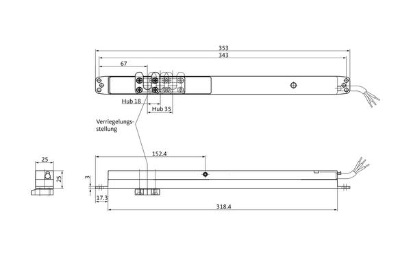 GU Verriegelungsantrieb ELTRAL VAN K-17990-00-0-X_na00_8z5