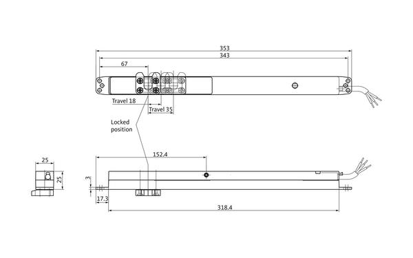GU Verriegelungsantrieb ELTRAL VAN K-17990-00-0-X_na00_ENG_8z5