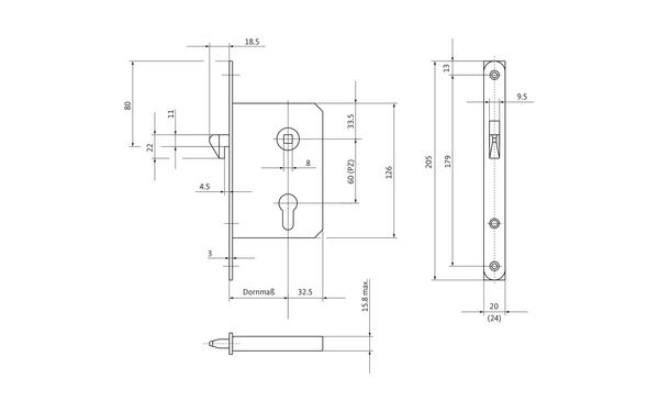 BKS 03750069_na00 Produkt-Zeichnung