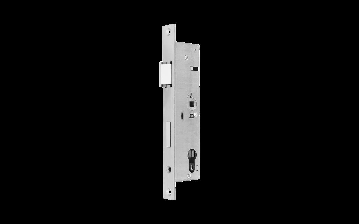 1205 Narrow Stile Lock