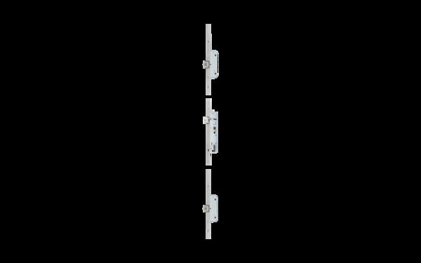 BKS 6-37228-01-L-8_ma00 Produkt-Foto
