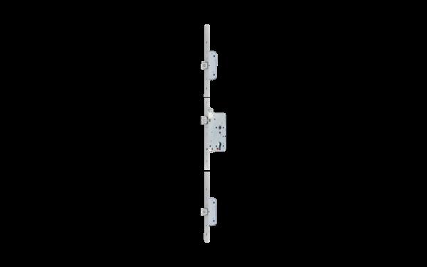BKS 6-39008-02-L-8_ma00 Produkt-Foto