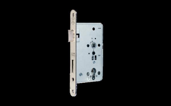 BKS B-12060-50-L-8_ma00 Produkt-Foto