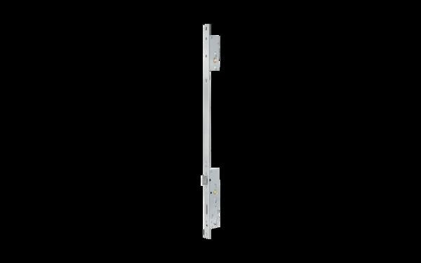 BKS B-18400-03-U-8_ma00 Produkt-Foto