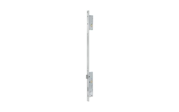 BKS B-18450-03-U-8_ma00 Produkt-Foto
