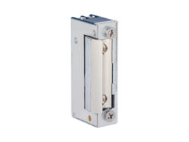 BKS Elektro-Türöffner Nr. 5 6-35804-01-0-1_ma00_4z3