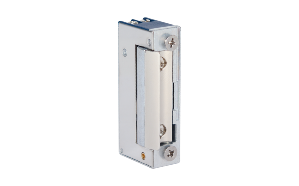 BKS Elektro-Türöffner Nr. 5 6-35804-01-0-1_ma00_8z5