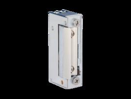 BKS Elektro-Türöffner Nr. 5 6-35804-02-0-1_ma00_4z3