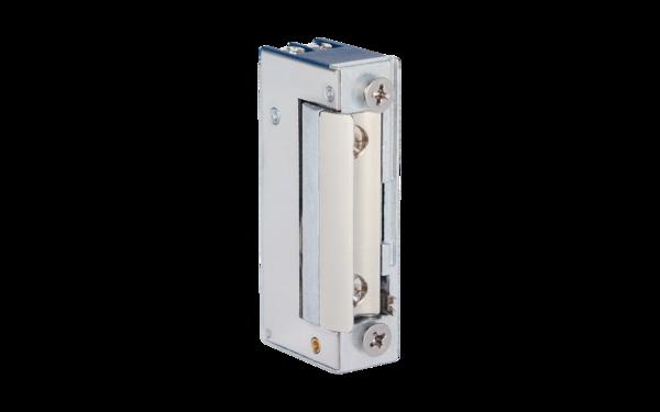 BKS Elektro-Türöffner Nr. 5 6-35804-02-0-1_ma00_8z5