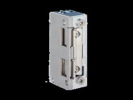 BKS Elektro-Türöffner Nr. 5 6-35805-01-0-1_ma00_4z3