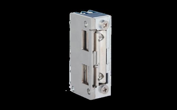 BKS Elektro-Türöffner Nr. 5 6-35805-01-0-1_ma00_8z5