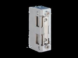 BKS Elektro-Türöffner Nr. 5 6-35805-02-0-1_ma00_4z3