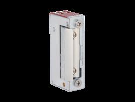 BKS Elektro-Türöffner Nr. 5 6-35806-01-0-1_ma00_4z3