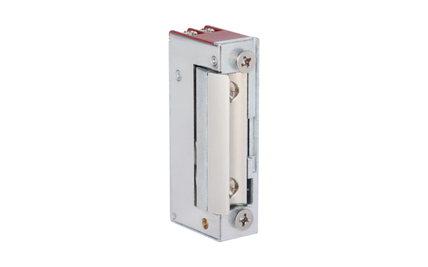 BKS Elektro-Türöffner Nr. 5 6-35806-01-0-1_ma00_8z5