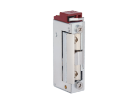 BKS Elektro-Türöffner Nr. 5 6-35806-03-0-1_ma00_4z3