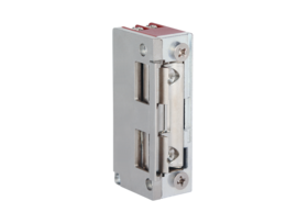 BKS Elektro-Türöffner Nr. 5 6-35807-01-0-1_ma00_4z3
