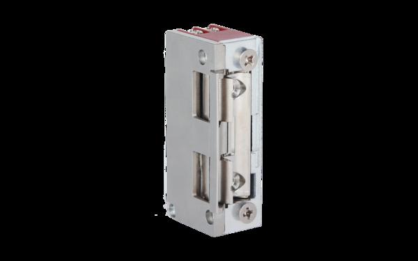 BKS Elektro-Türöffner Nr. 5 6-35807-01-0-1_ma00_8z5