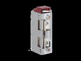 BKS Elektro-Türöffner Nr. 5 6-35807-03-0-1_ma00_4z3