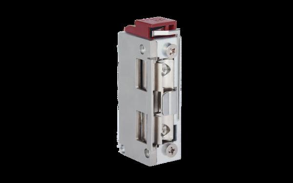 BKS Elektro-Türöffner Nr. 5 6-35807-03-0-1_ma00_8z5
