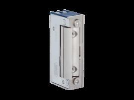 BKS Elektro-Türöffner Nr. 5 (B-9251) B-92510-00-0-8_ma00_4z3