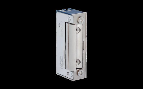 BKS Elektro-Türöffner Nr. 5 (B-9251) B-92510-00-0-8_ma00_8z5