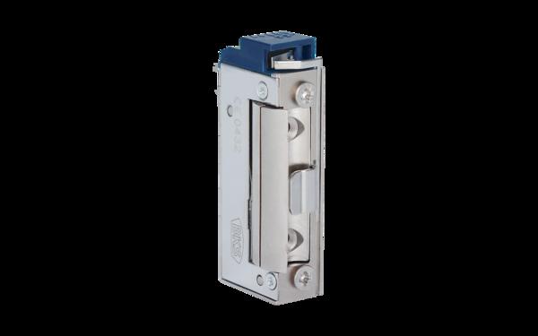 BKS Elektro-Türöffner Nr. 5 (B-9251) B-92510-02-0-8_ma00_8z5