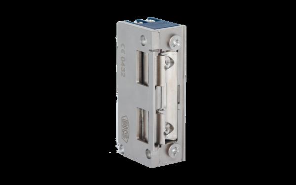 BKS Elektro-Türöffner Nr. 5 (B-9251) B-92510-10-0-8_ma00_8z5