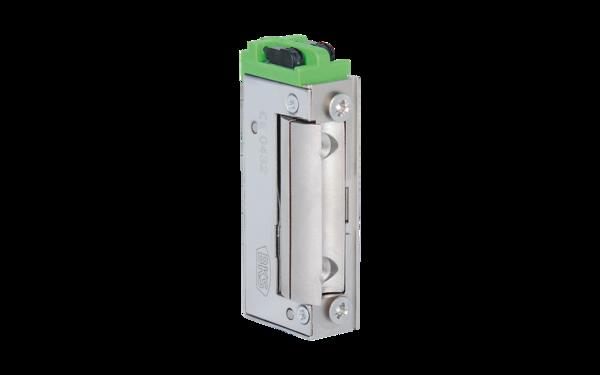 BKS Elektro-Türöffner Nr. 5 (B-9251) B-92510-20-0-8_ma00_8z5