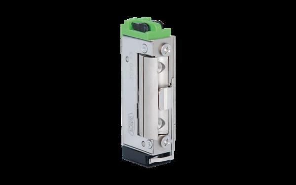BKS Elektro-Türöffner Nr. 5 (B-9251) B-92510-21-0-8_ma00_8z5