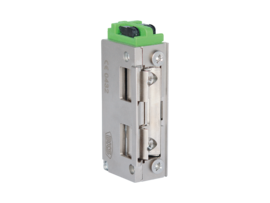 BKS Elektro-Türöffner Nr. 5 (B-9251) B-92510-30-0-8_ma00_4z3