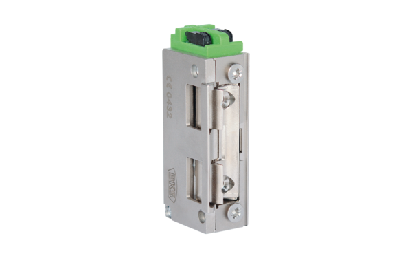 BKS Elektro-Türöffner Nr. 5 (B-9251) B-92510-30-0-8_ma00_8z5
