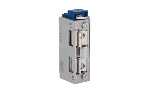 BKS Mechanischer Elektro-Türöffner Nr. 5 (B-9252) METÖ B-92520-02-L-8_ma00_8z5