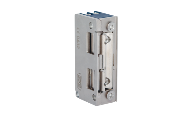 BKS Mechanischer Elektro-Türöffner Nr. 5 (B-9252) METÖ B-92520-10-0-8_ma00_8z5