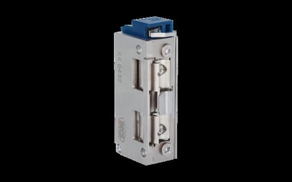 BKS Mechanischer Elektro-Türöffner Nr. 5 (B-9252) METÖ B-92520-12-L-8_ma00_8z5