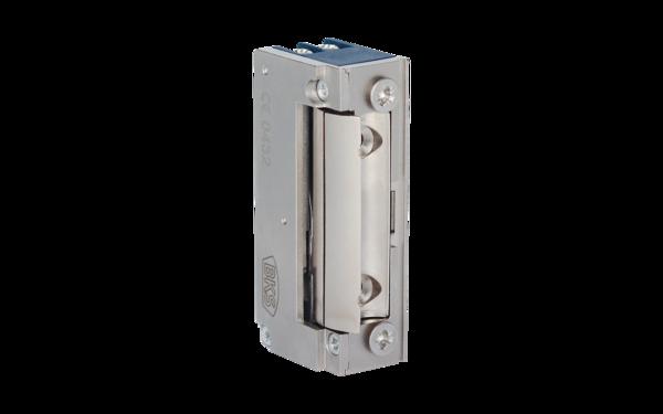 BKS Mechanischer Elektro-Türöffner Nr. 5 (B-9252) METÖ B-92520-20-0-8_ma00_8z5