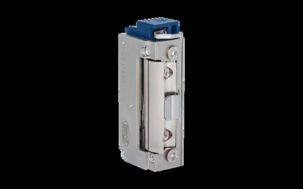 BKS Mechanischer Elektro-Türöffner Nr. 5 (B-9252) METÖ B-92520-22-L-8_ma00_8z5