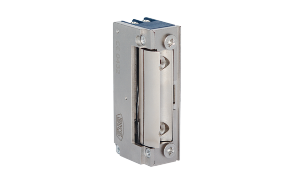 BKS Mechanischer Elektro-Türöffner Nr. 5 (B-9252) METÖ B-92520-30-0-8_ma00_8z5