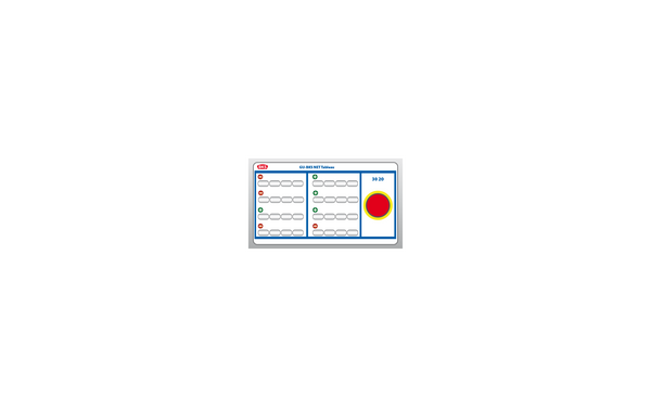 BKS-NET_Tableau_Z Symbol-Zeichnung