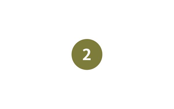 GU 02 Symbol-Zeichnung