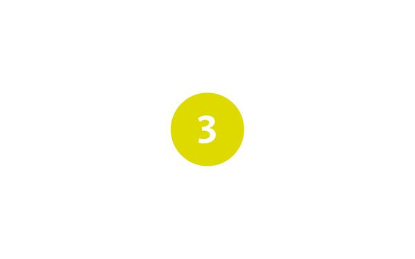 GU 03 Symbol-Zeichnung