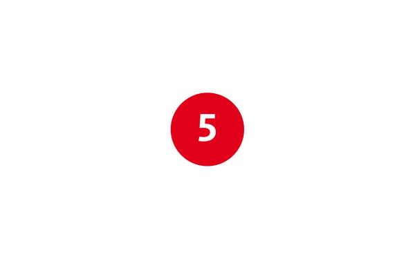 GU 05 Symbol-Zeichnung