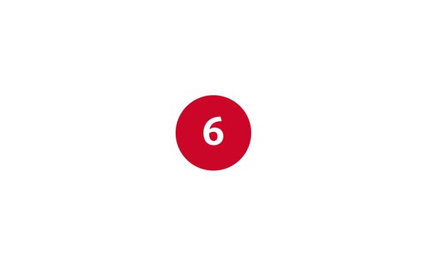 GU 06 Symbol-Zeichnung