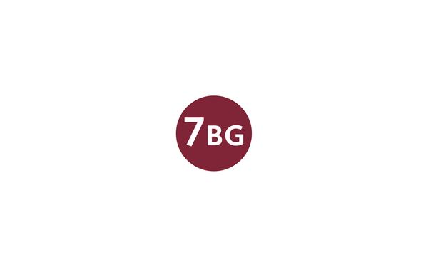GU 07BG Symbol-Zeichnung