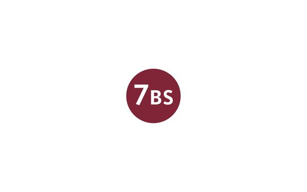 GU 07BS Symbol-Zeichnung