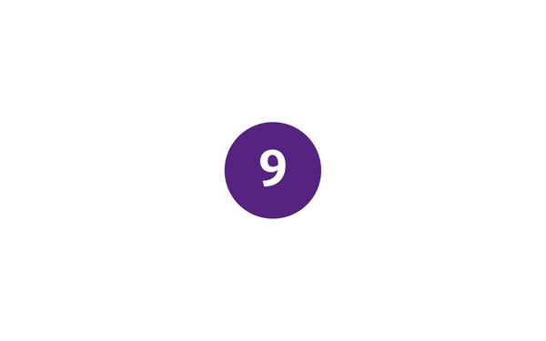 GU 09 Symbol-Zeichnung