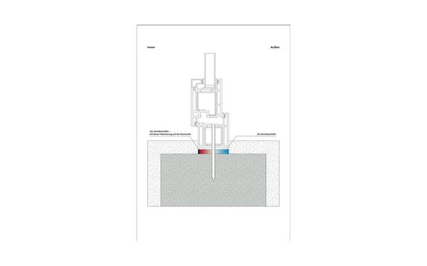 GU 1_skizze_gu-dichtband_bg1_706_09193_bl2 Produkt-Zeichnung