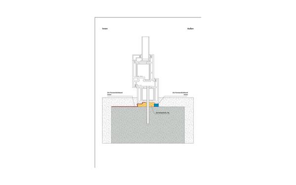GU 2_Skizze_GU-Fugendichtband_BG1_BG2_706_09193_bl Produkt-Zeichnung