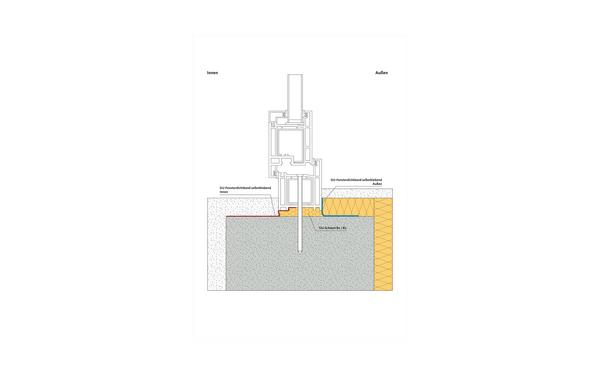 GU 3_skizze_gu_fensterdichtband_innen_aussen_706_09193_bl3 Produkt-Zeichnung