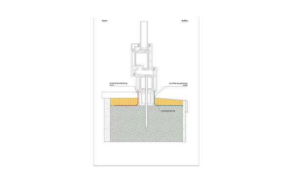GU 6_skizze_gu-butyl-bauabdichtung_gu-epdm-bauabdichtung_706_09193_bl6 Produkt-Zeichnung
